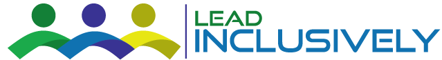 Lead Inclusively