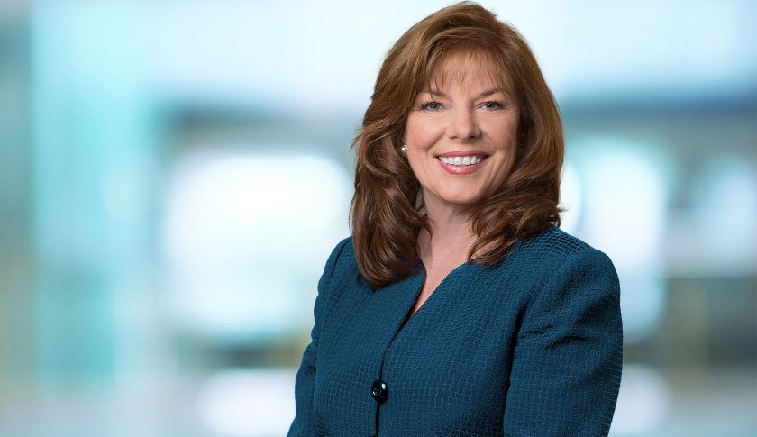 Women on Boards: Tips From Debra Reed, CEO, Sempra Energy