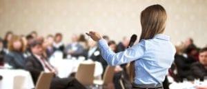 Leadership Development - From Unconscious Bias to Inclusive Behaviors
