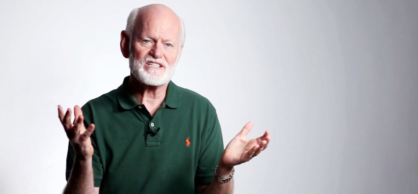 Marshall Goldsmith Endorses a World Leader of Diversity and Inclusion