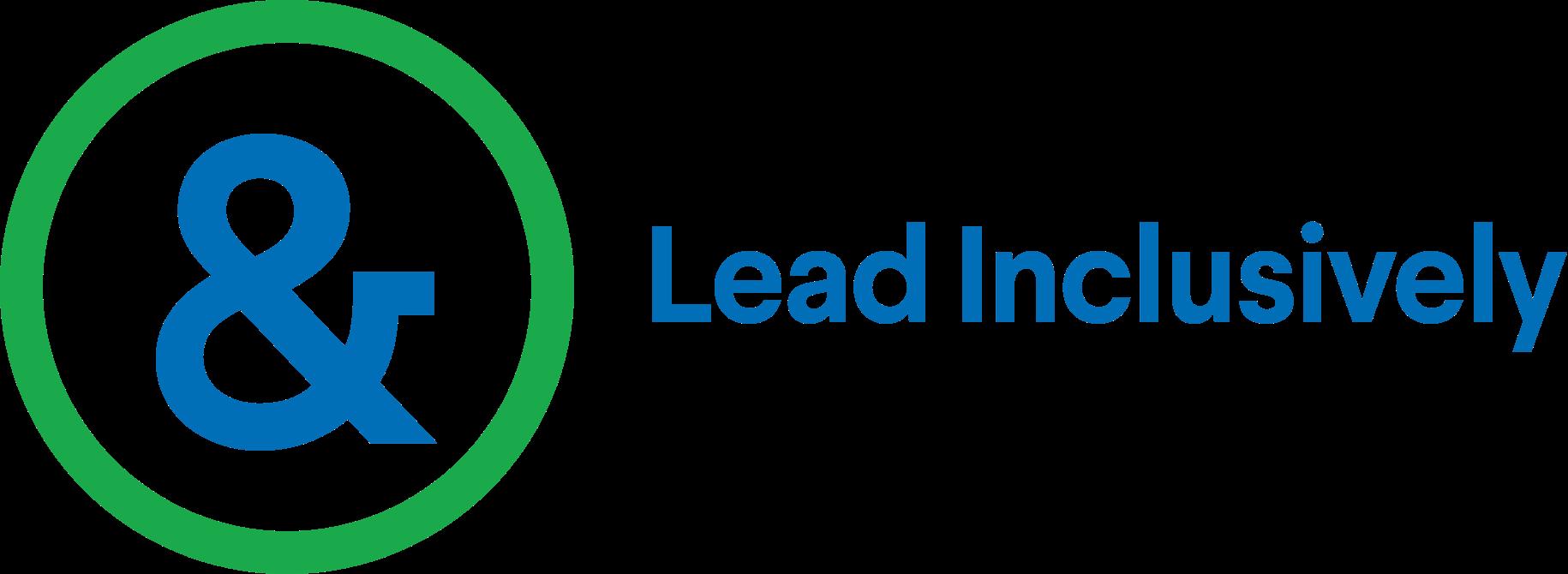 Lead Inclusively Inc logo