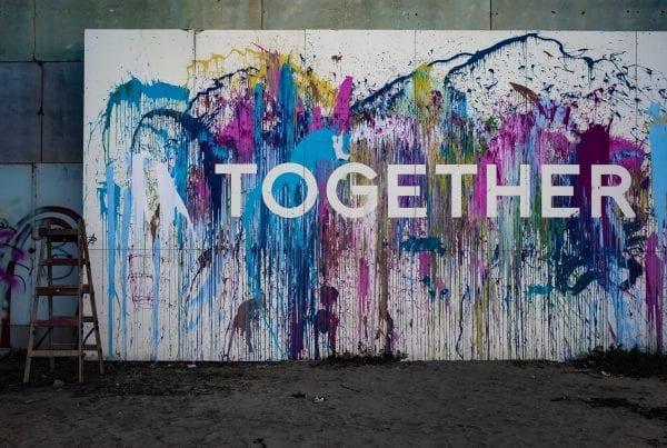 inclusion - belonging - company culture