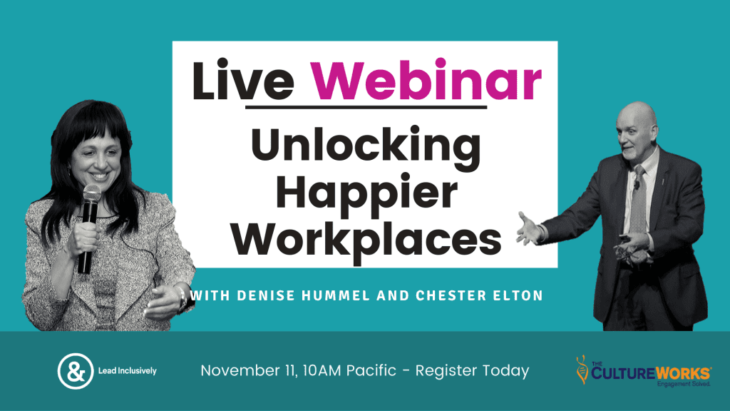 happy-workplace-chester-elton-denise-hummel