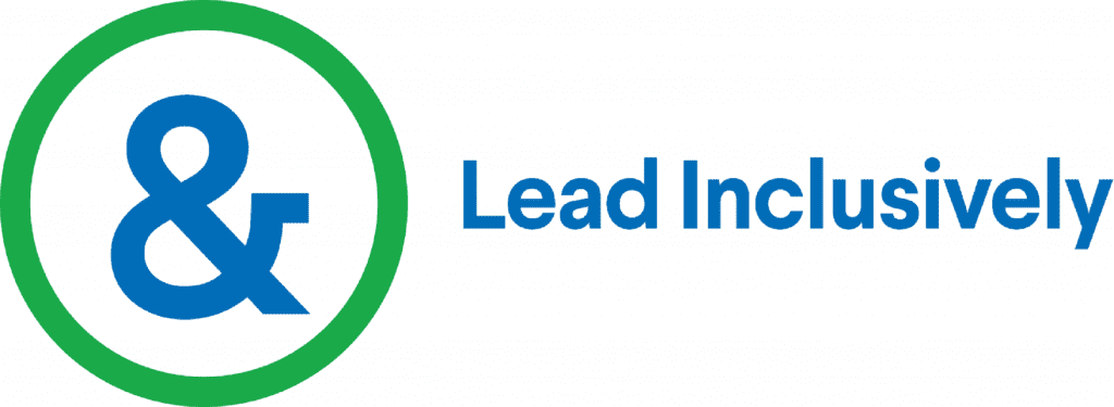 Lead Inclusively Inc Logo Large